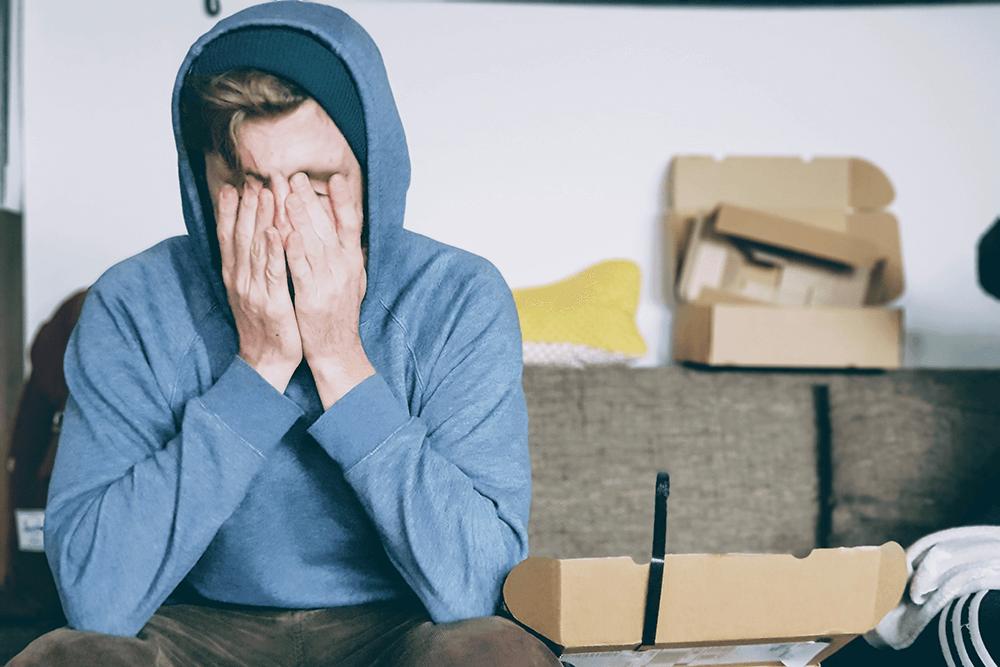 PSYCHOLOGICZNE BLOKADY PODOPIECZNEGO W ODNIESIENIU DO WSPÓŁPRACY ONLINE