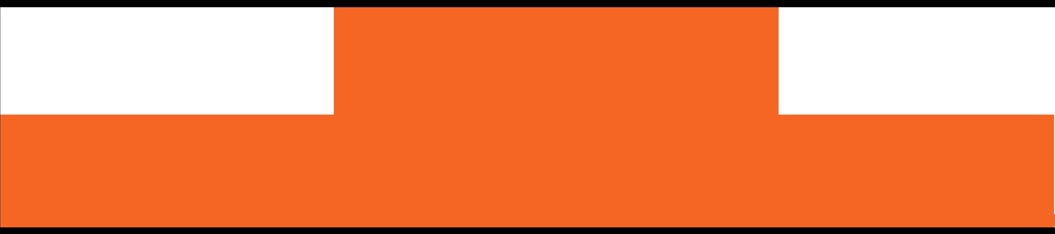 KierunekTrener.pl - Szkolenie video: marketingu i sprzedaży trenera personalnego