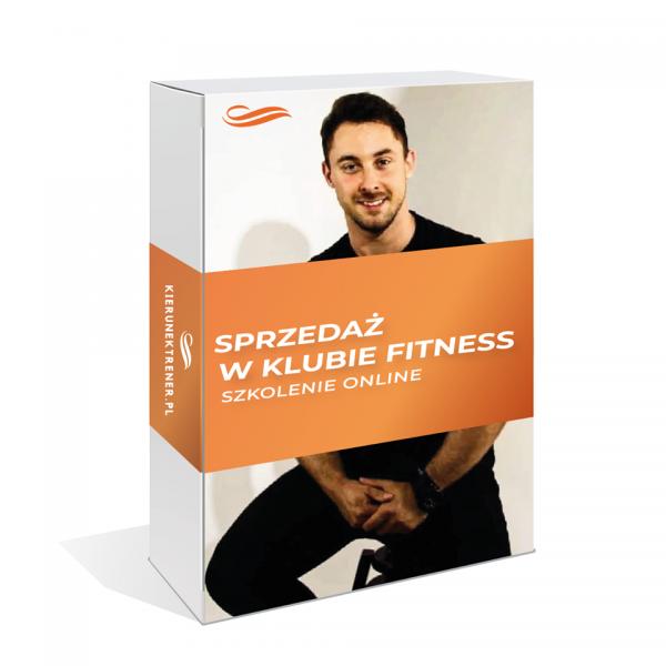 sprzedaż w klubie fitness, sprzedaż na siłowni, marketing studio treningowego, crm do sprzedaży na siłowni, jak zwiększyć sprzedaż karnetów, jak zdobyć klientów na siłowni